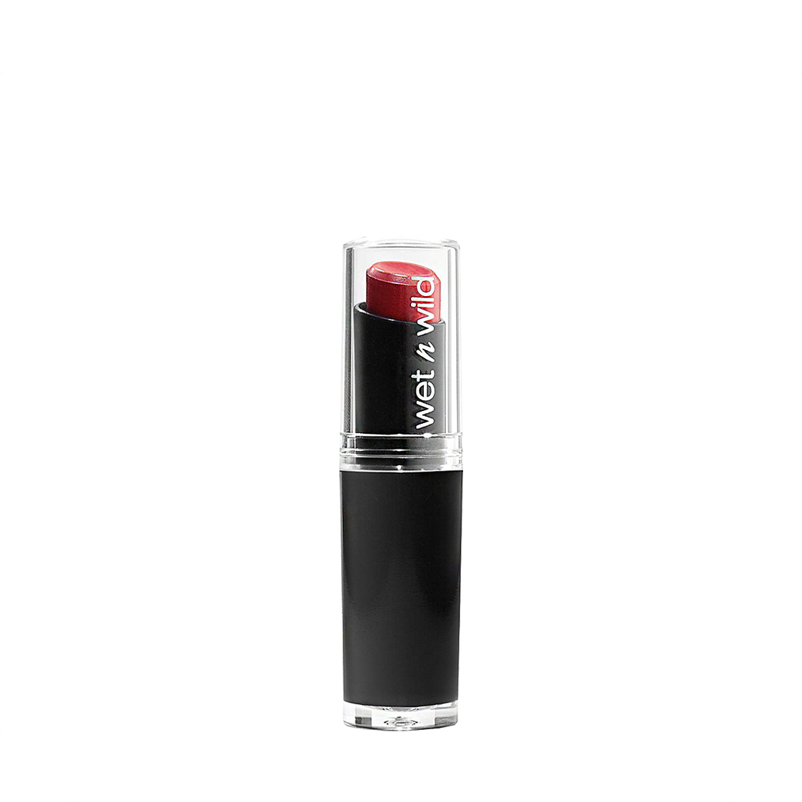 Megalast Lip Color Spiked with Rum E915B