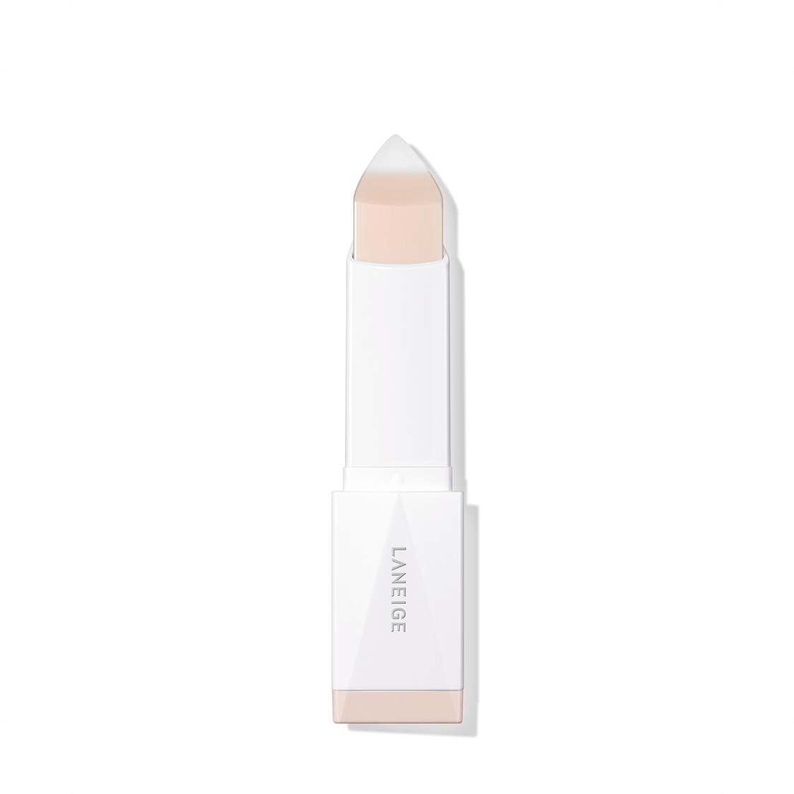 Laneige Two Tone Correcting Bar