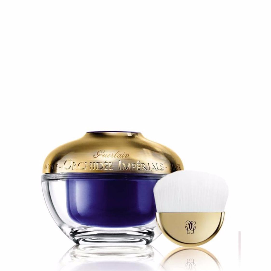 Orchide Impriale The Mask 75ml