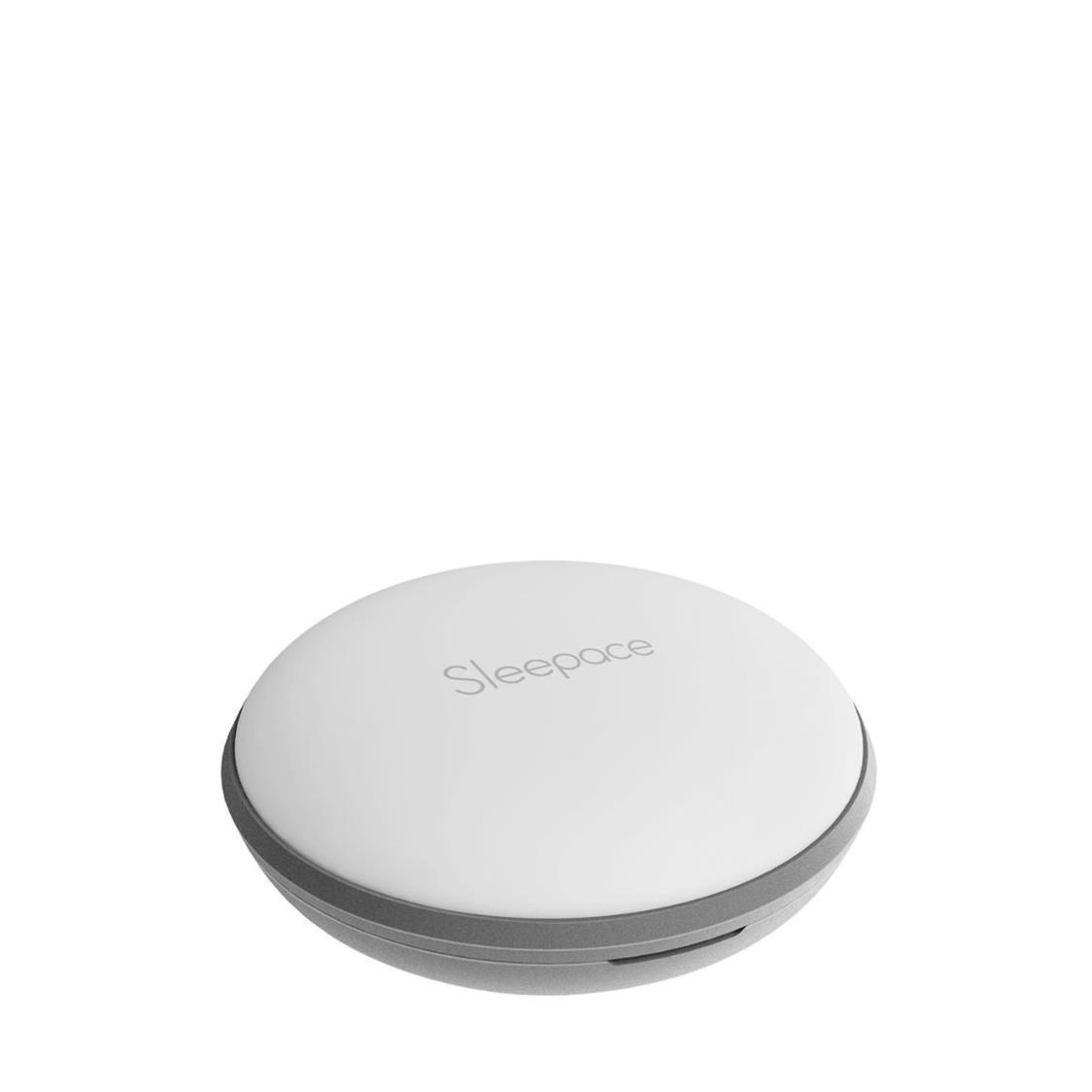 Sleepace Sleep Dot Mini Sleep Tracker