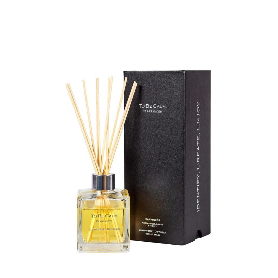 Reed Diffuser Happiness 150ml
