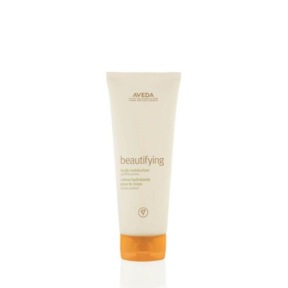 Beautifying Body Moisturizer 200ml