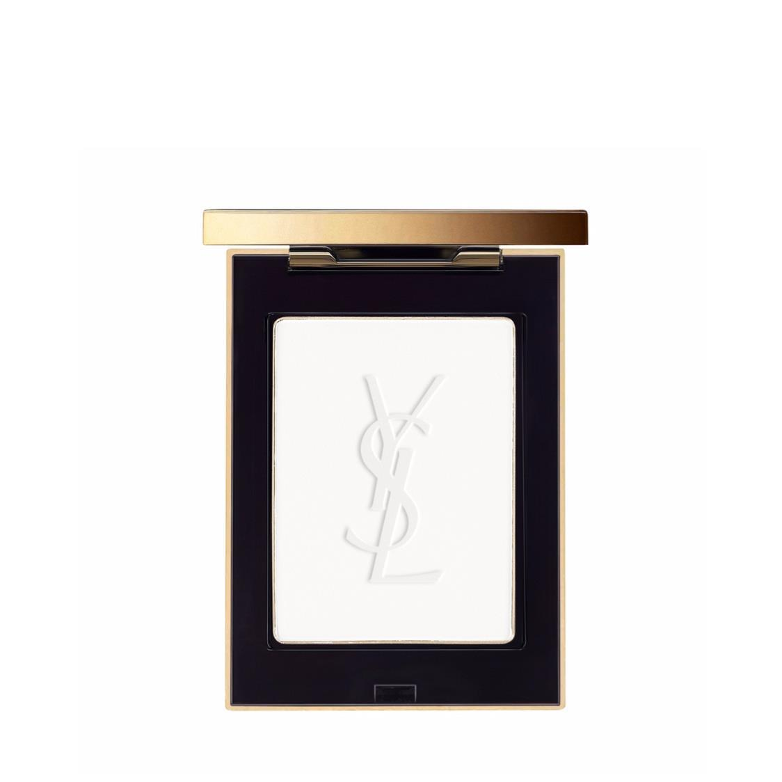 YSL Poudre Compact Radiance Perfection Universelle
