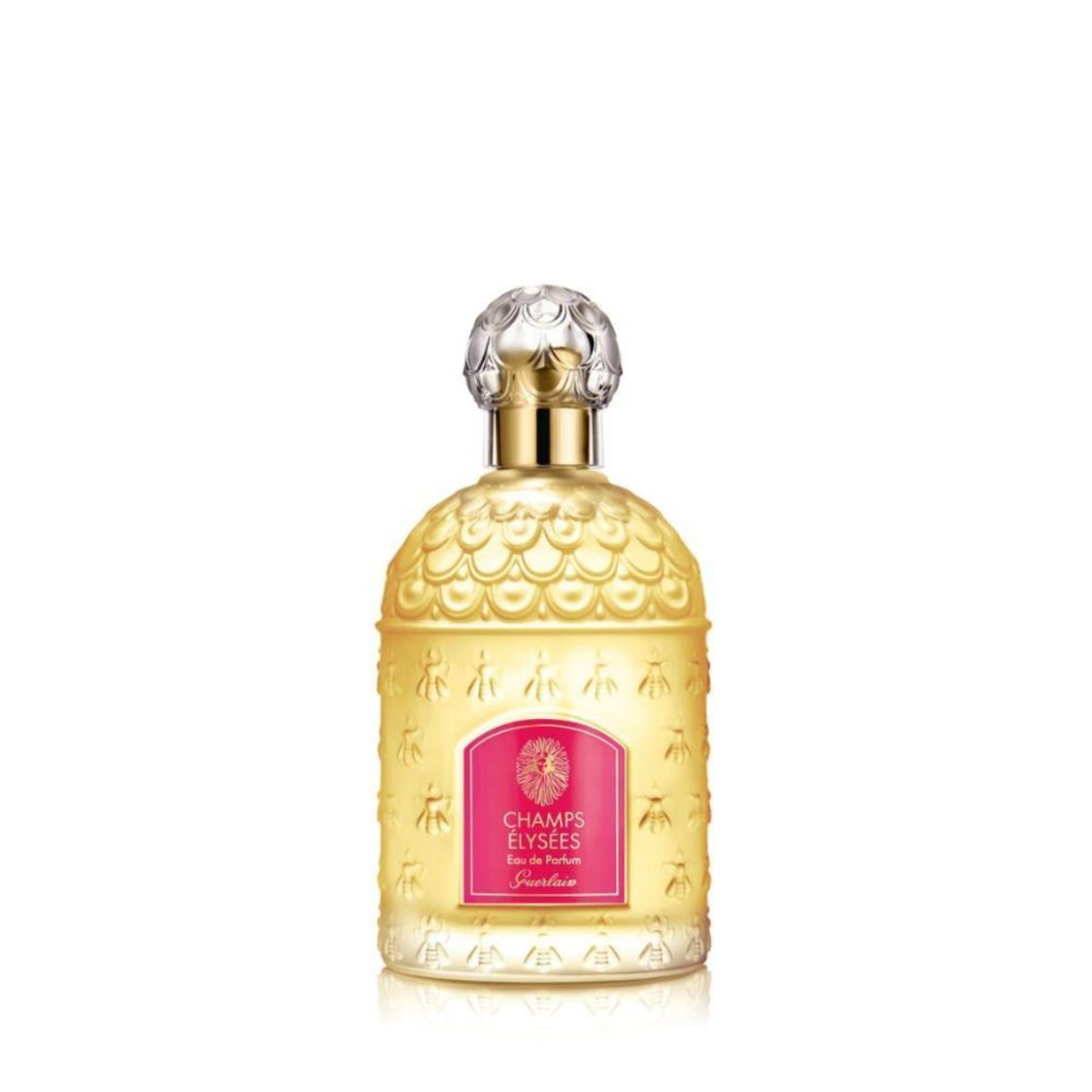 Guerlain Champs-Elyses EDP 100ml Spray
