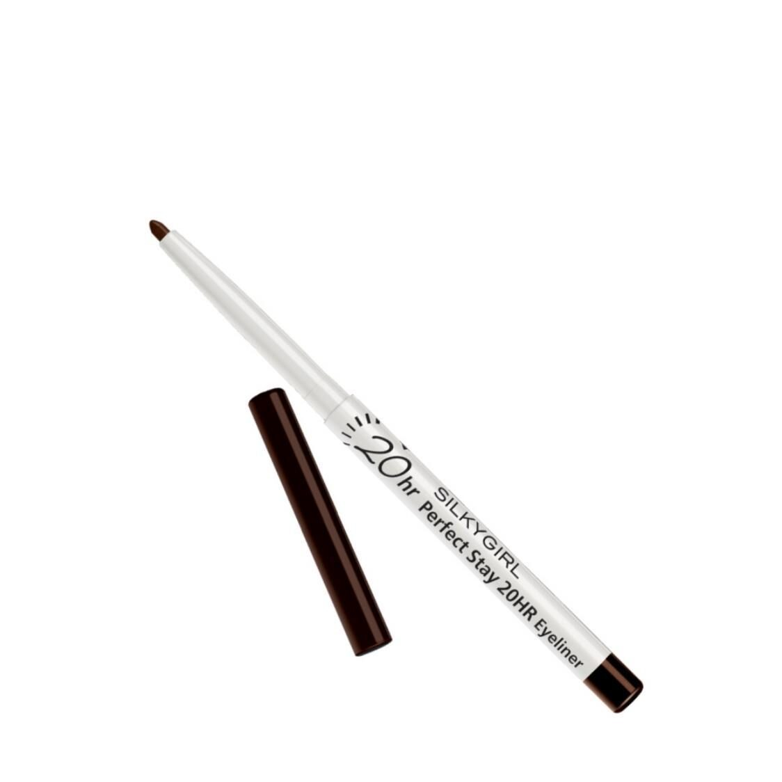 Perfect Stay 20HR EyeLiner