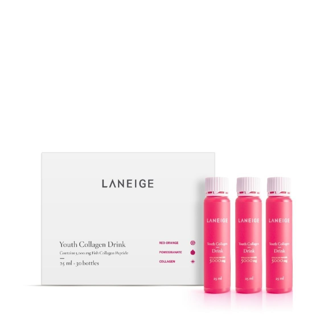 Youth Collagen Drink 25ml x 30ea