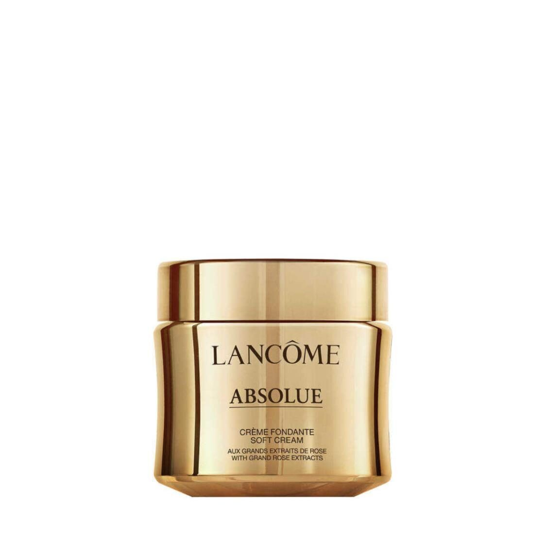 Absolue Soft Cream