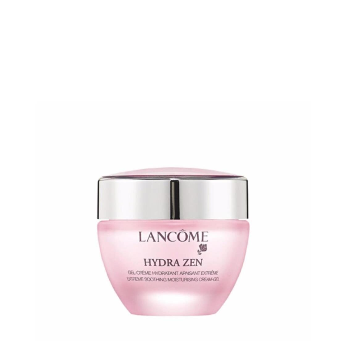 Lancome Hydra Zen Cream-Gel 50ml
