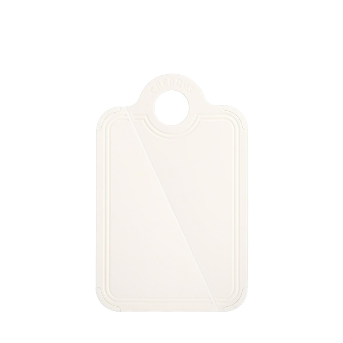 Foldable Chopping Board Beige