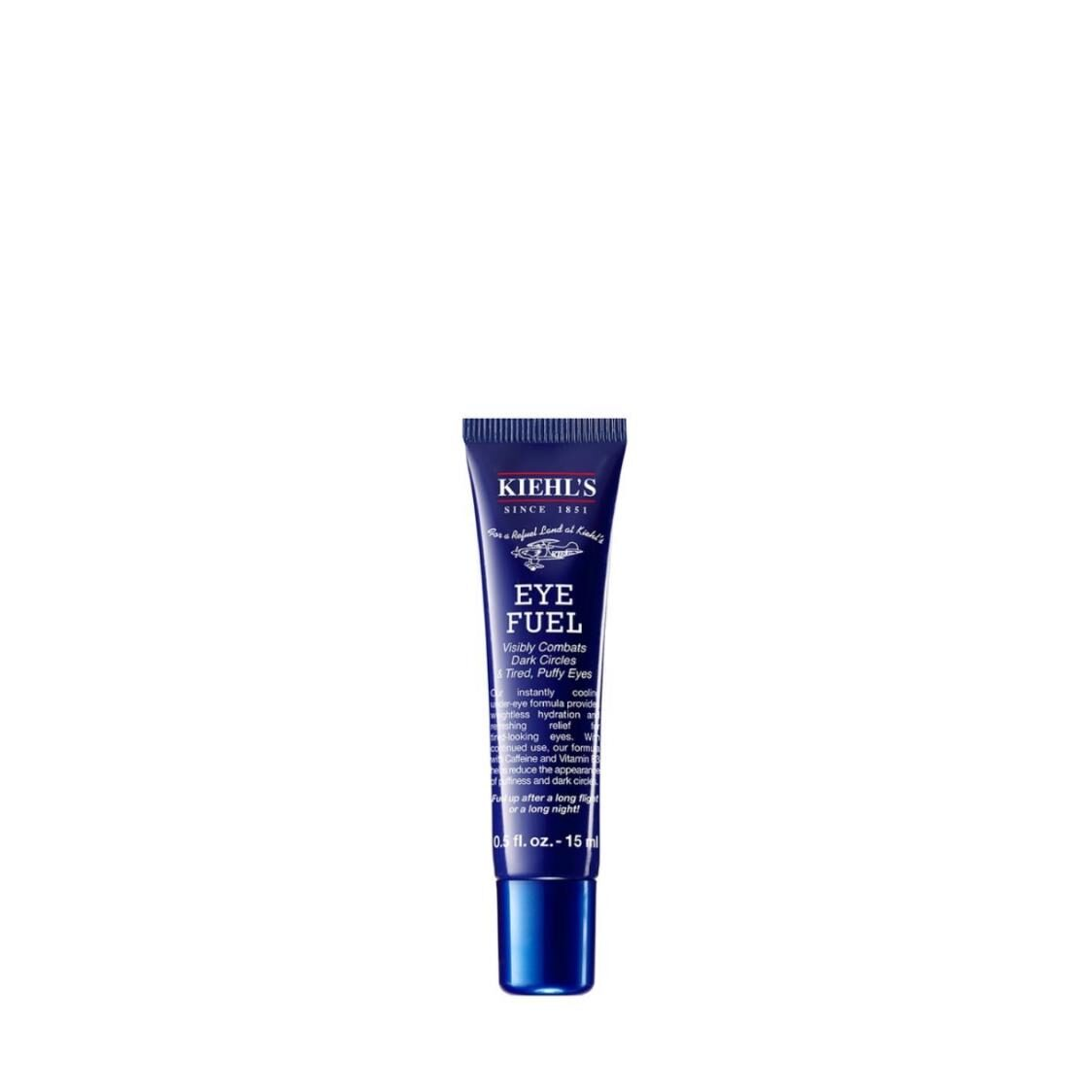 Kiehls Eye Fuel 15ml