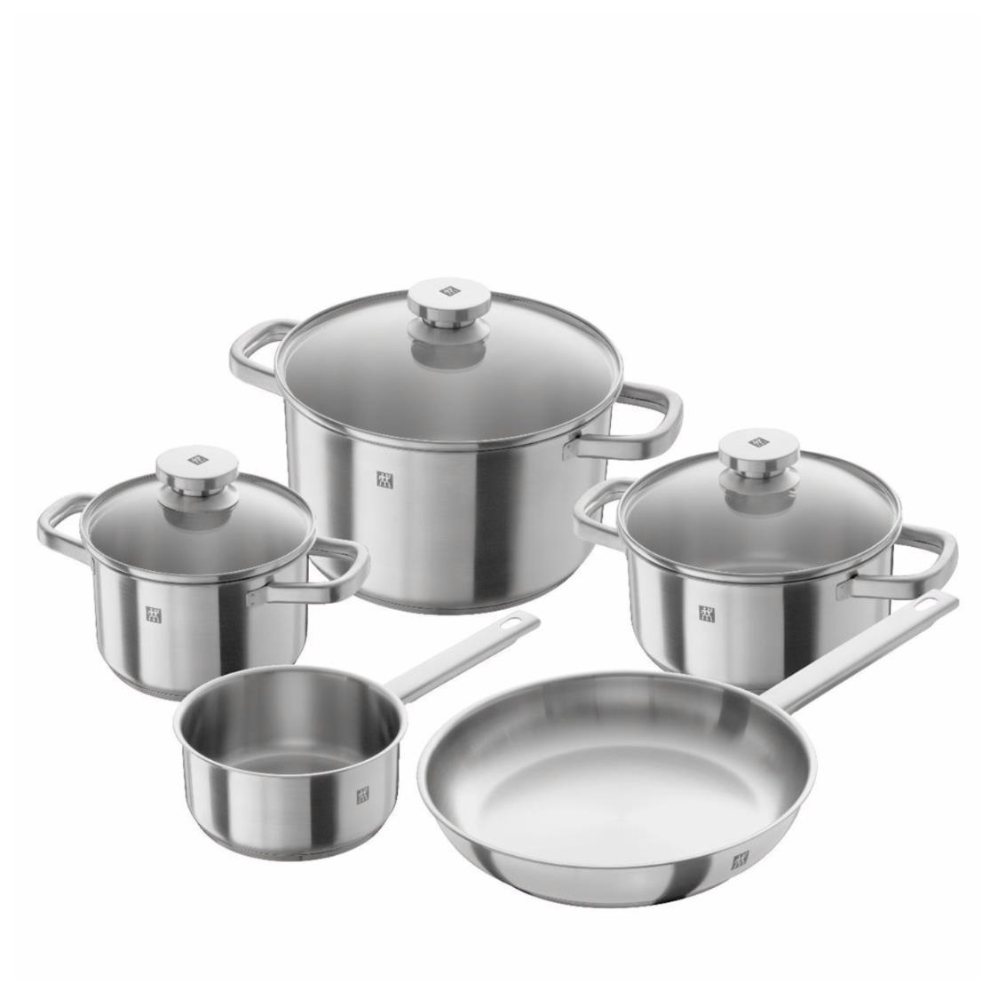 Joy Cookware Set