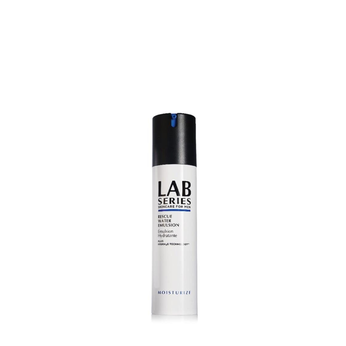Lab Series Rescue Water Emulsion 100ml