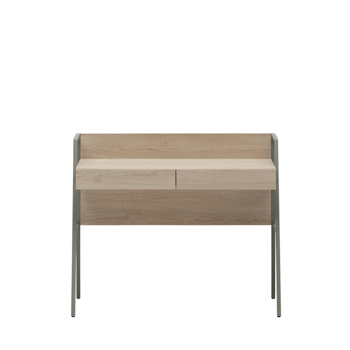 Iloom GLEN STUDIO Multi Table HSPD010-NCCGG