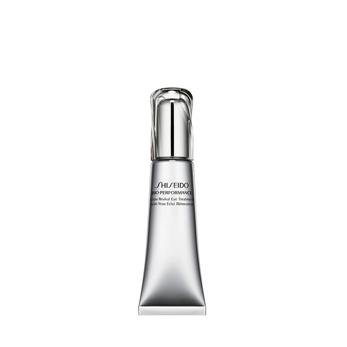 Shiseido Bio-Performance Glow Revival Eye Treatment  15ml