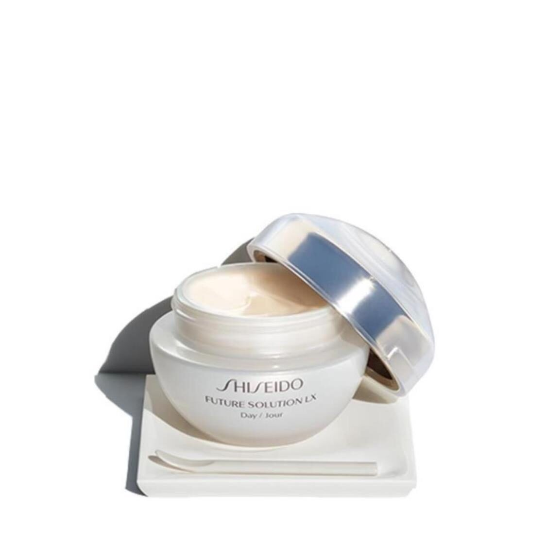 Shiseido Future Solution LX Total Protective Cream E 50ml