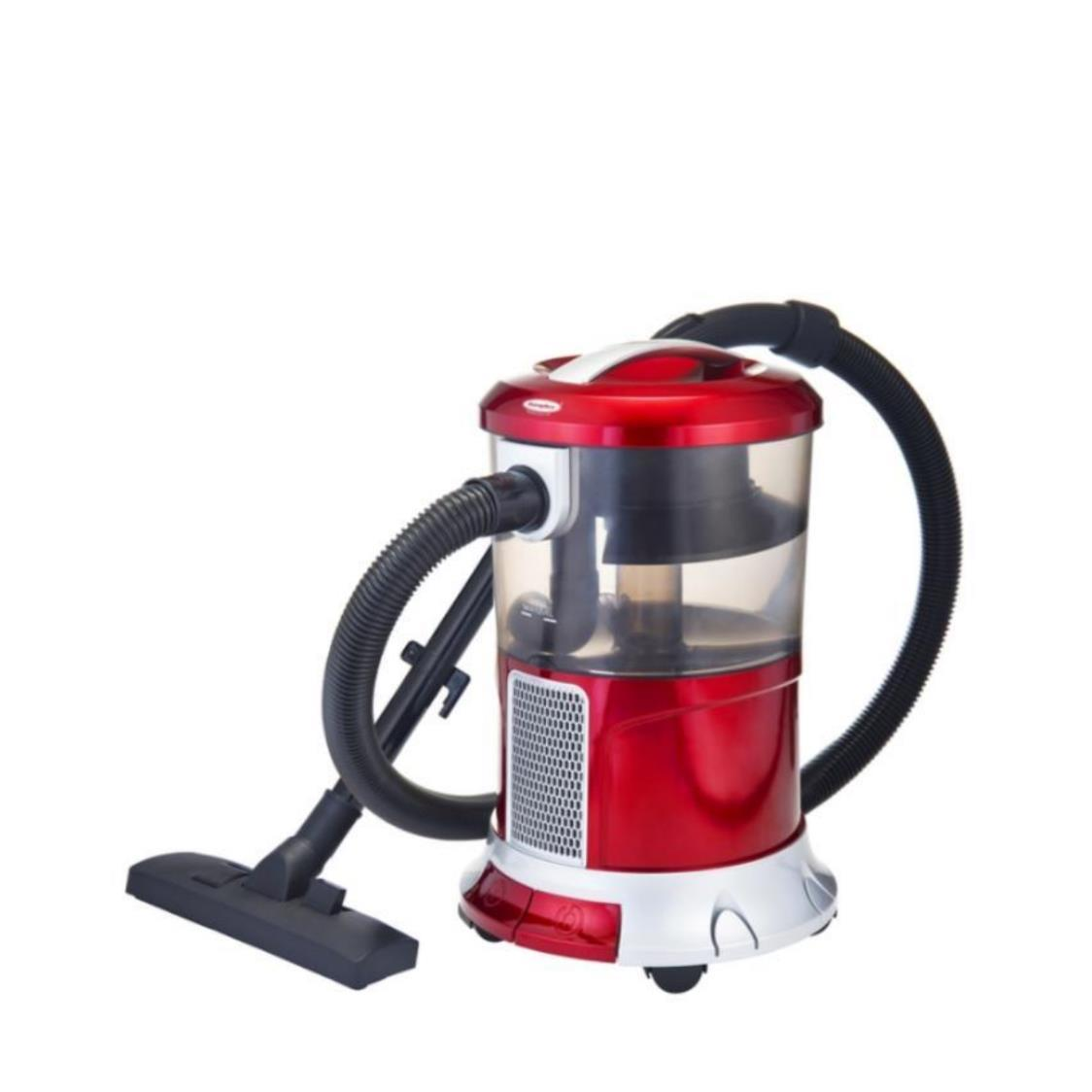 Wet  Dry Vacuum Cleaner 1000W