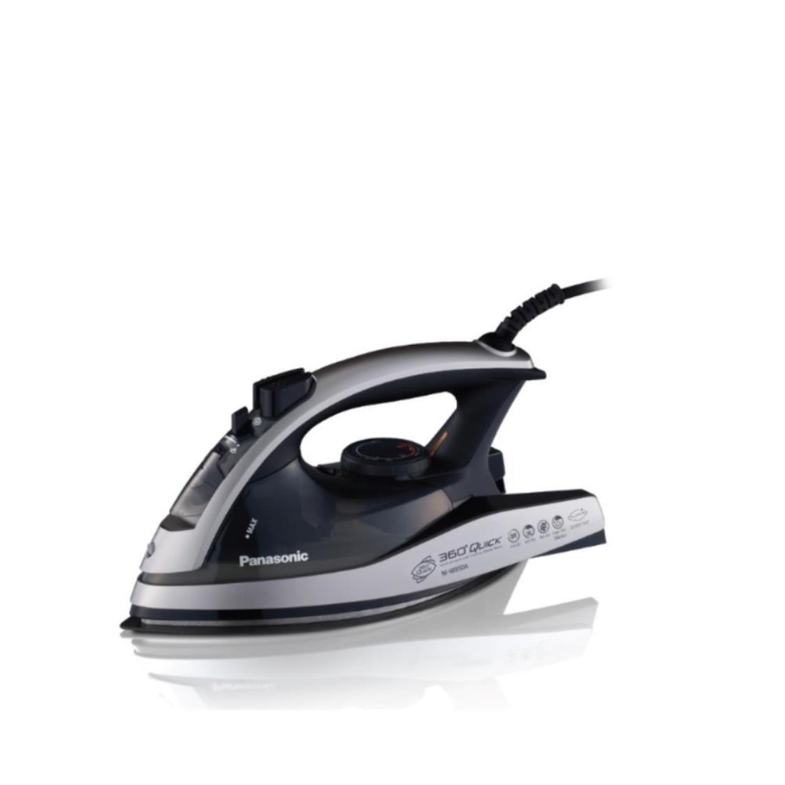 Electric Iron NI-W950ALSH