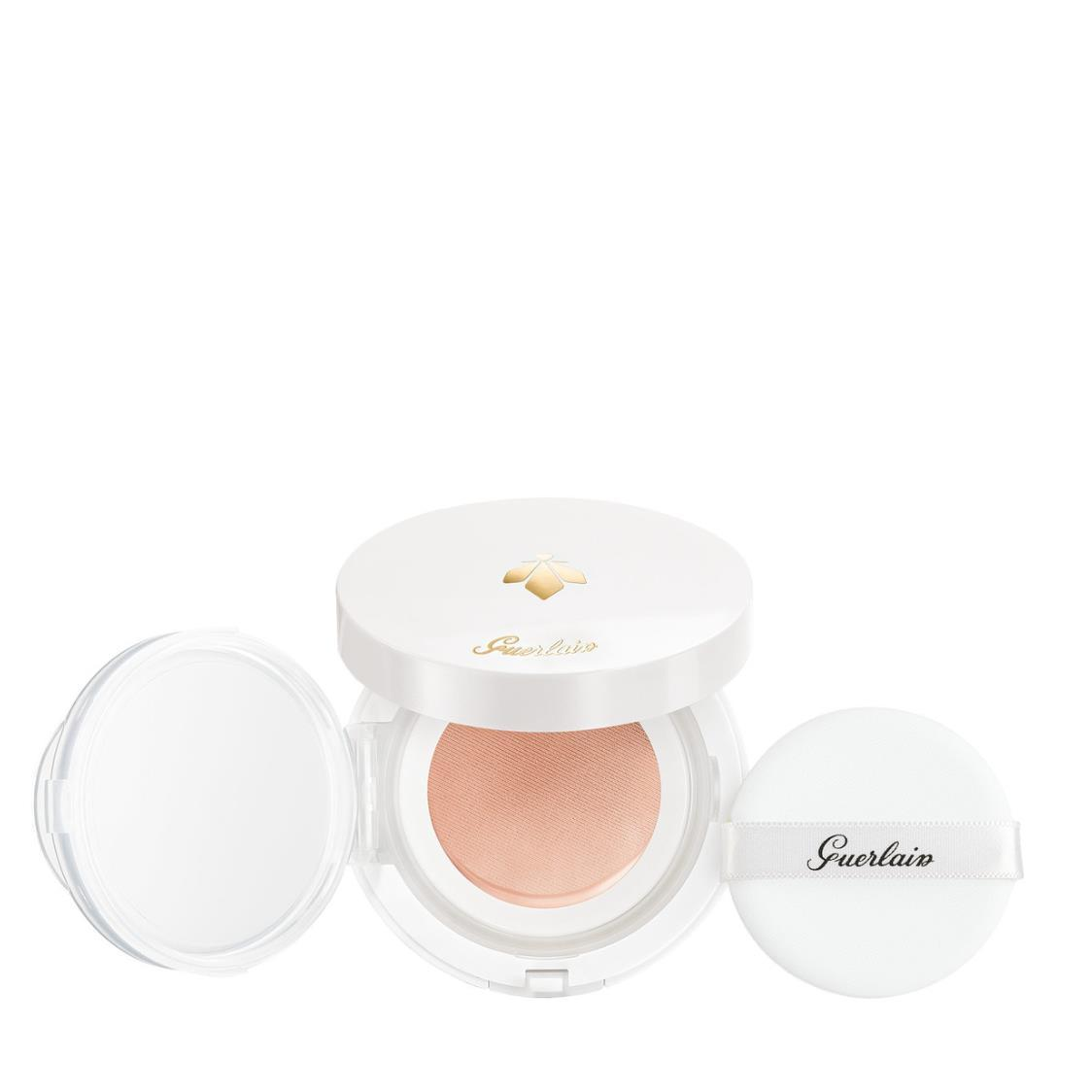 Abeille Royale Honey Cushion