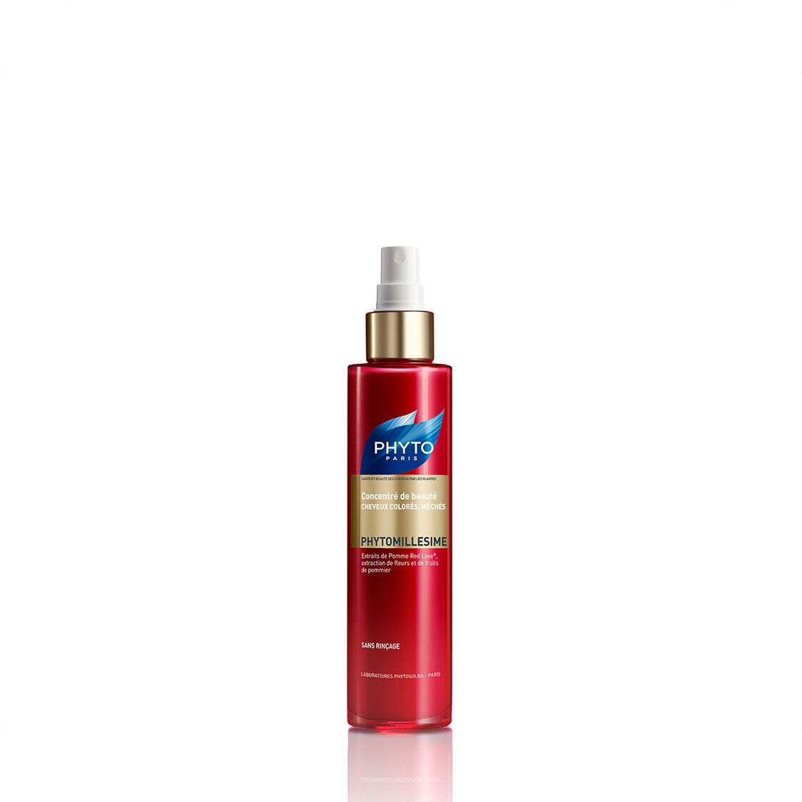 Phytomillesime Color Protect Radiance Concentrate Spray  150ml P0011