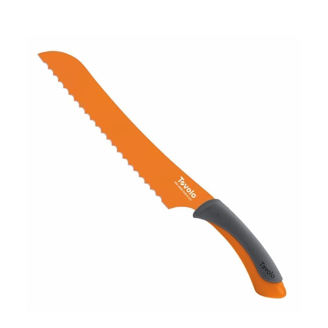 Comfort Grip inch Bread Knife