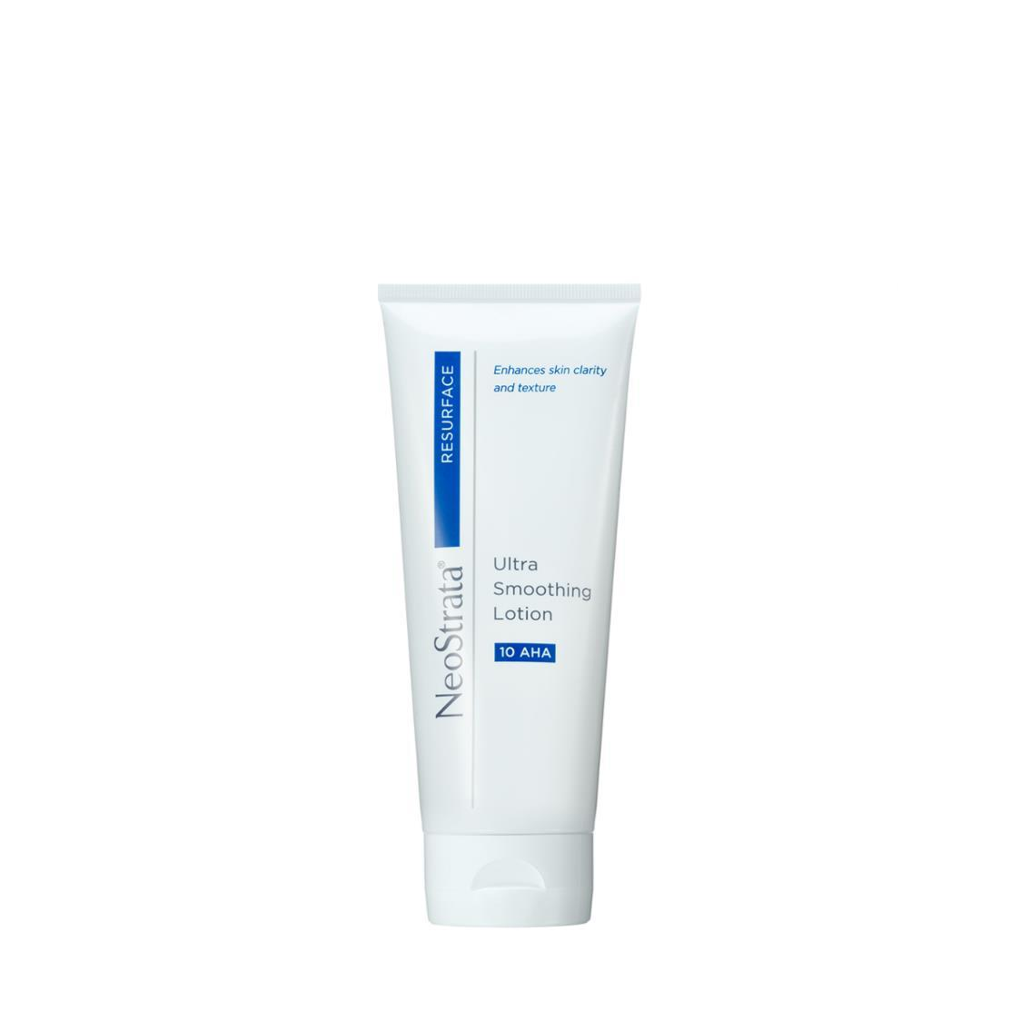 Ultra Smoothing Lotion 200g