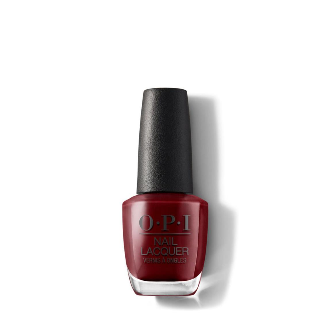 Opi Fall Collection 2018 Nail Lacquer Como Se Llama 15ml