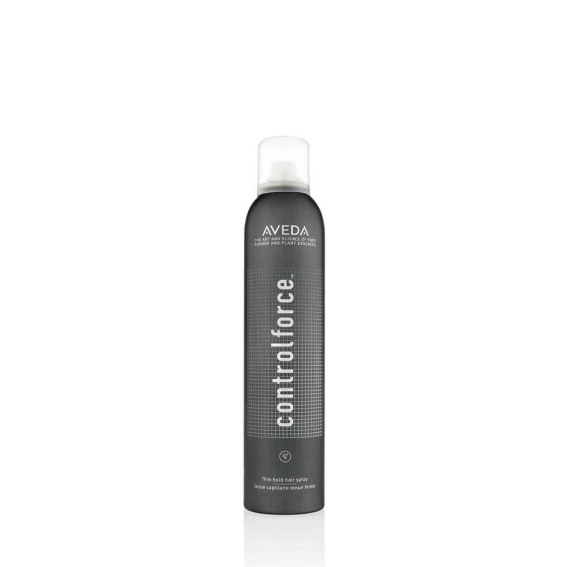 Control Force Firm Hold Hairspray 200ml