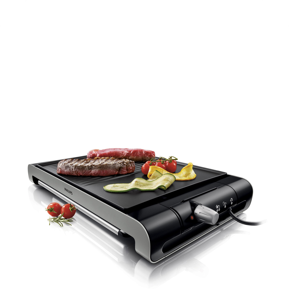Table Grill HD441920