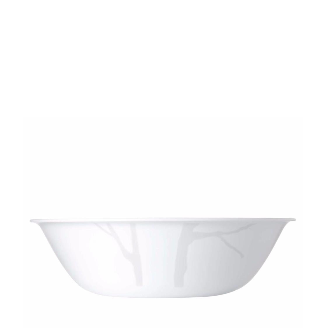 Serving Bowl Frost