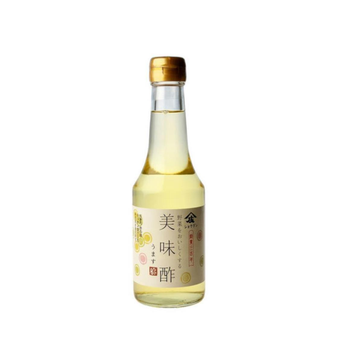 Vinegar UMASU 300ml