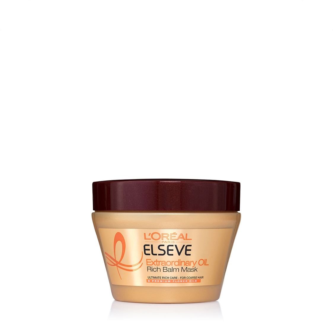 ELSEVE Extraordinary Oil Mask 250g