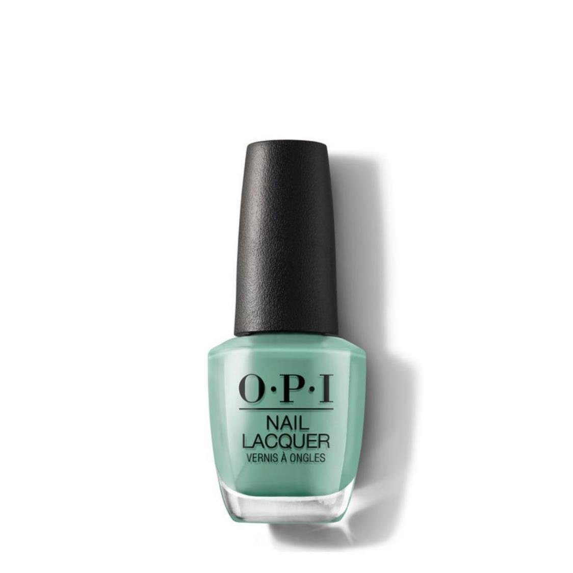 Spring Collection 2019 Nail Lacquer Im On A Sushi Roll 15ml