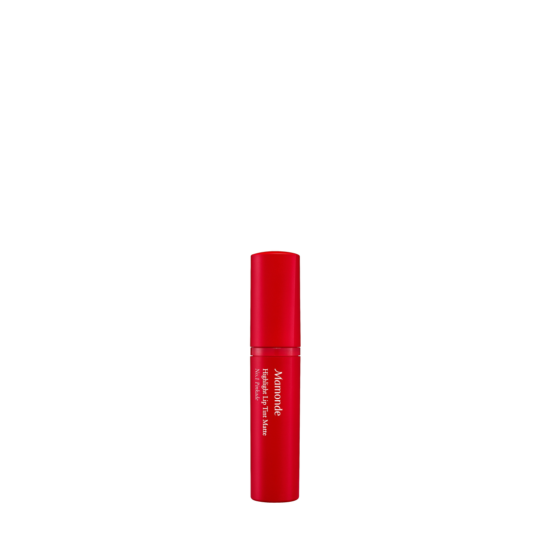Highlight Lip Tint Matte