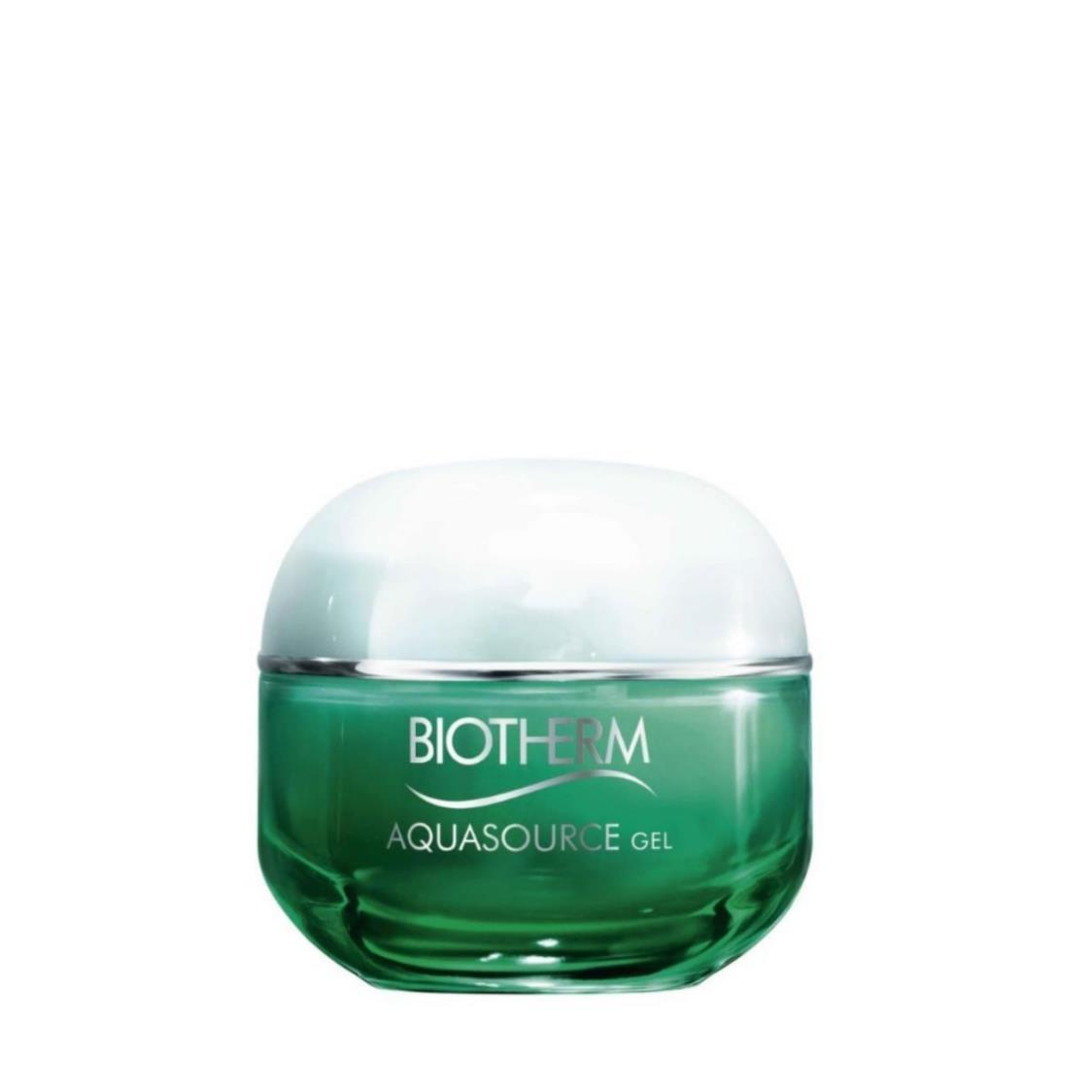 Aquasource Gel 50ml