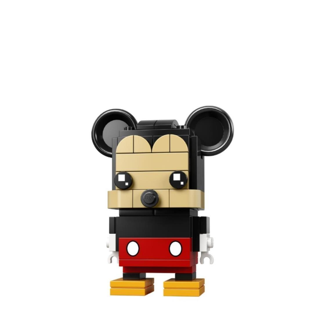 Mickey Mouse 41624