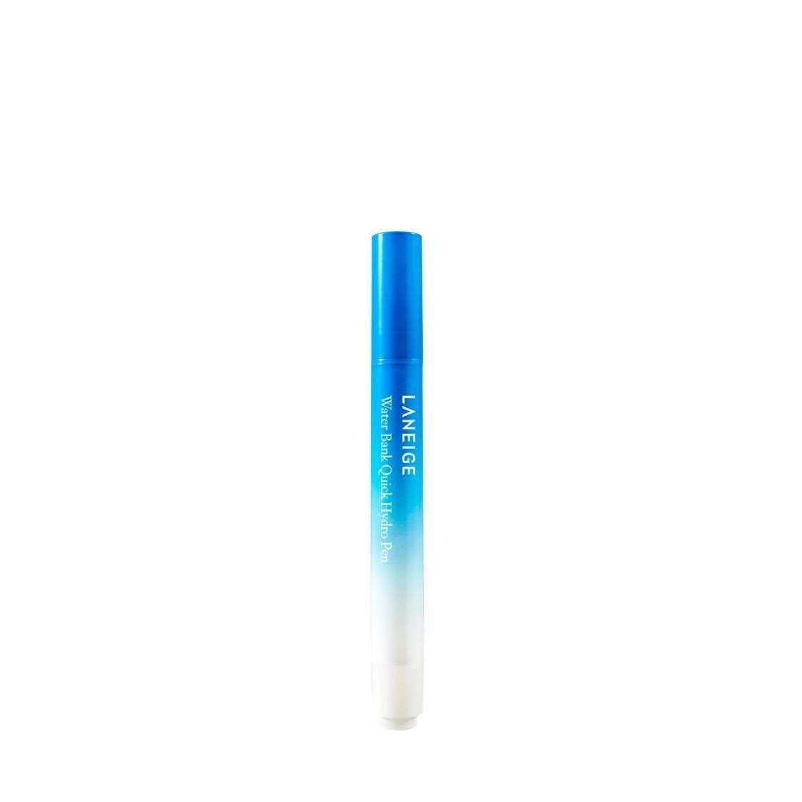 Water Bank Quick Hydro Pen 4ml