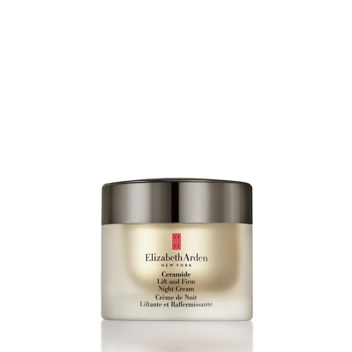 Ceramide Lift and Firm Night Cream 50ml