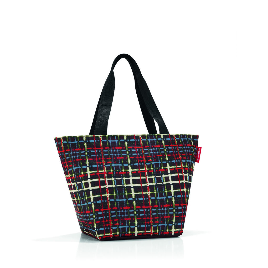 Shopper M Wool