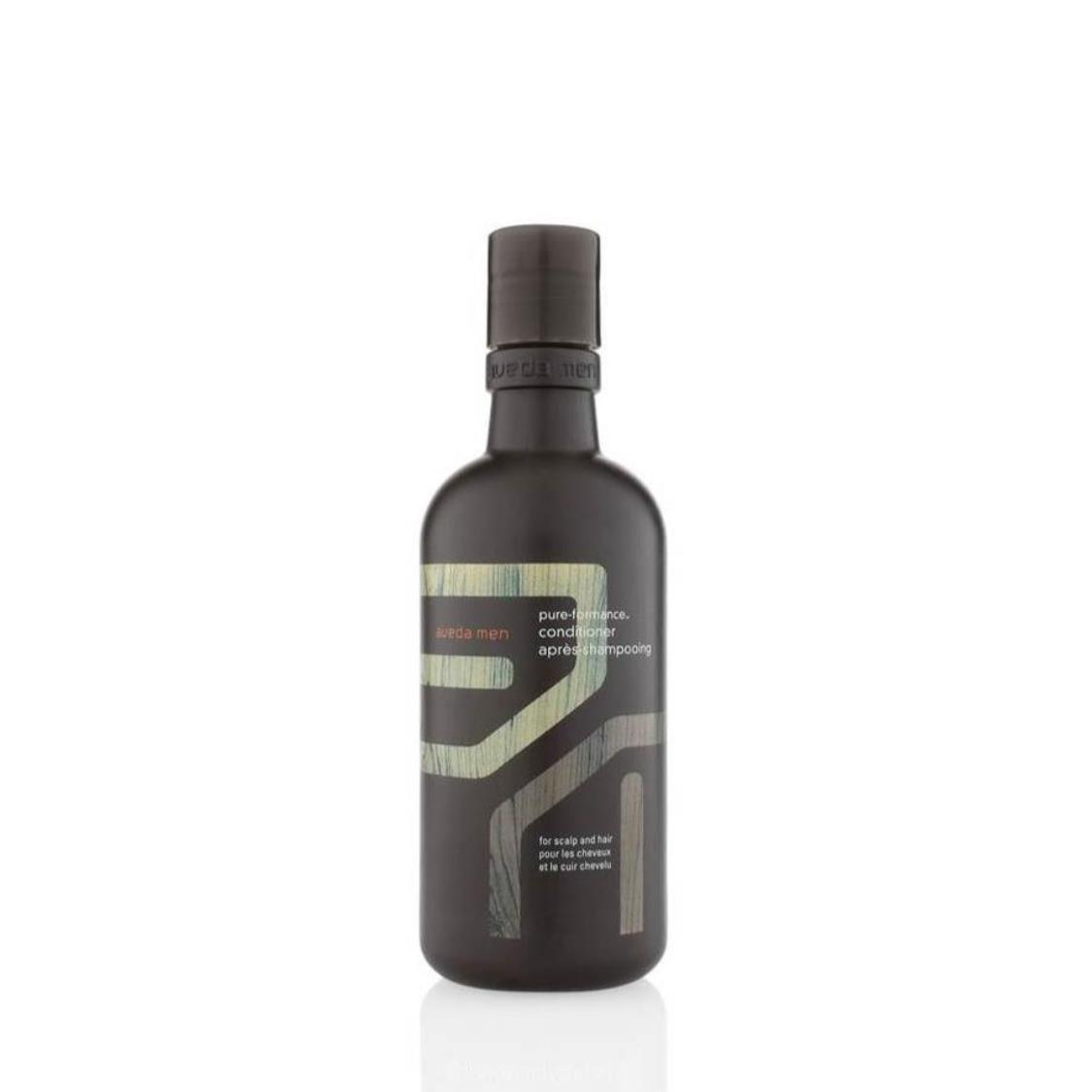 Men Pure-formance Conditioner 300ml