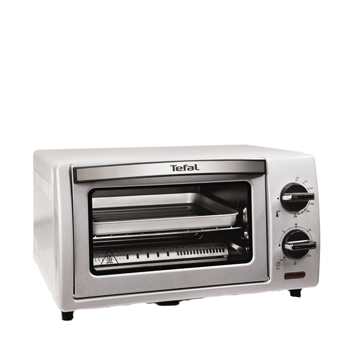 Equinox Toaster Oven 9L OF500E