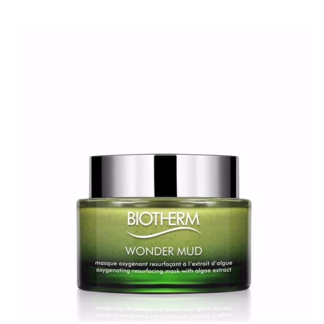 Skin Best Wonder Mud 75ml