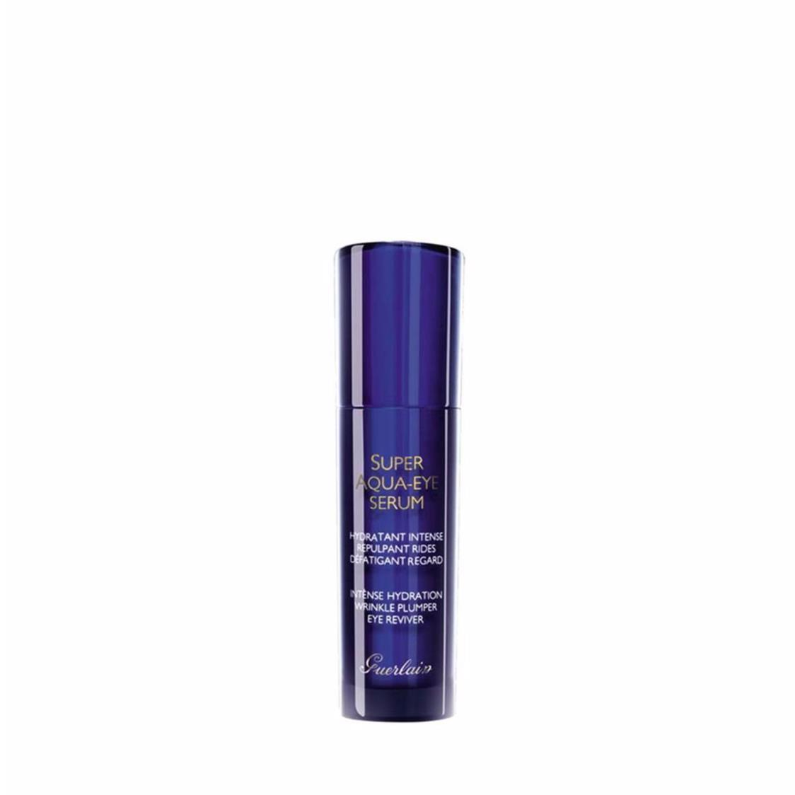 Super Aqua Eye Serum 15ml