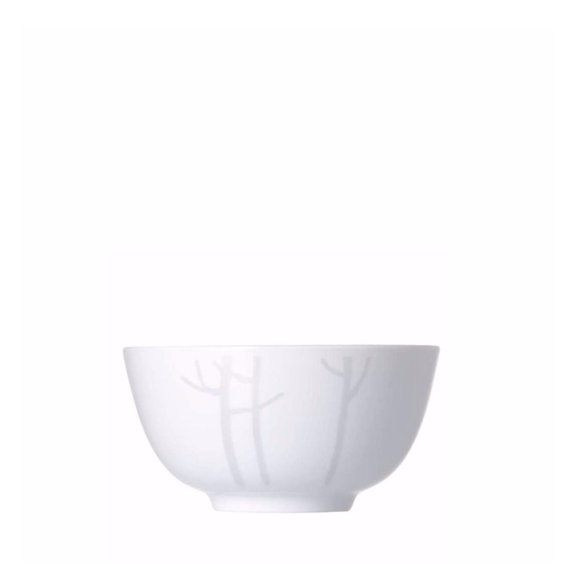 Corelle Chinese Rice Bowl Frost