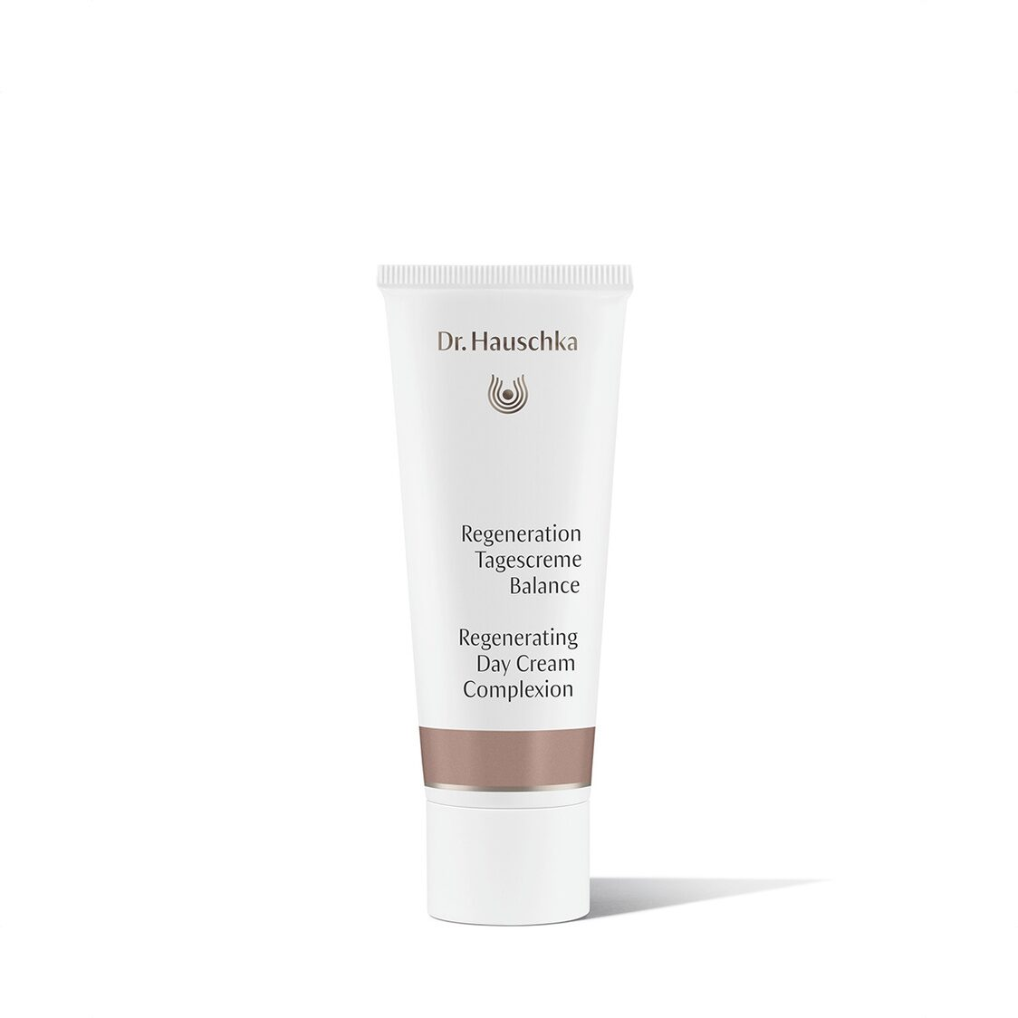 DrHauschka Regenerating Day Cream Complexion 40ml