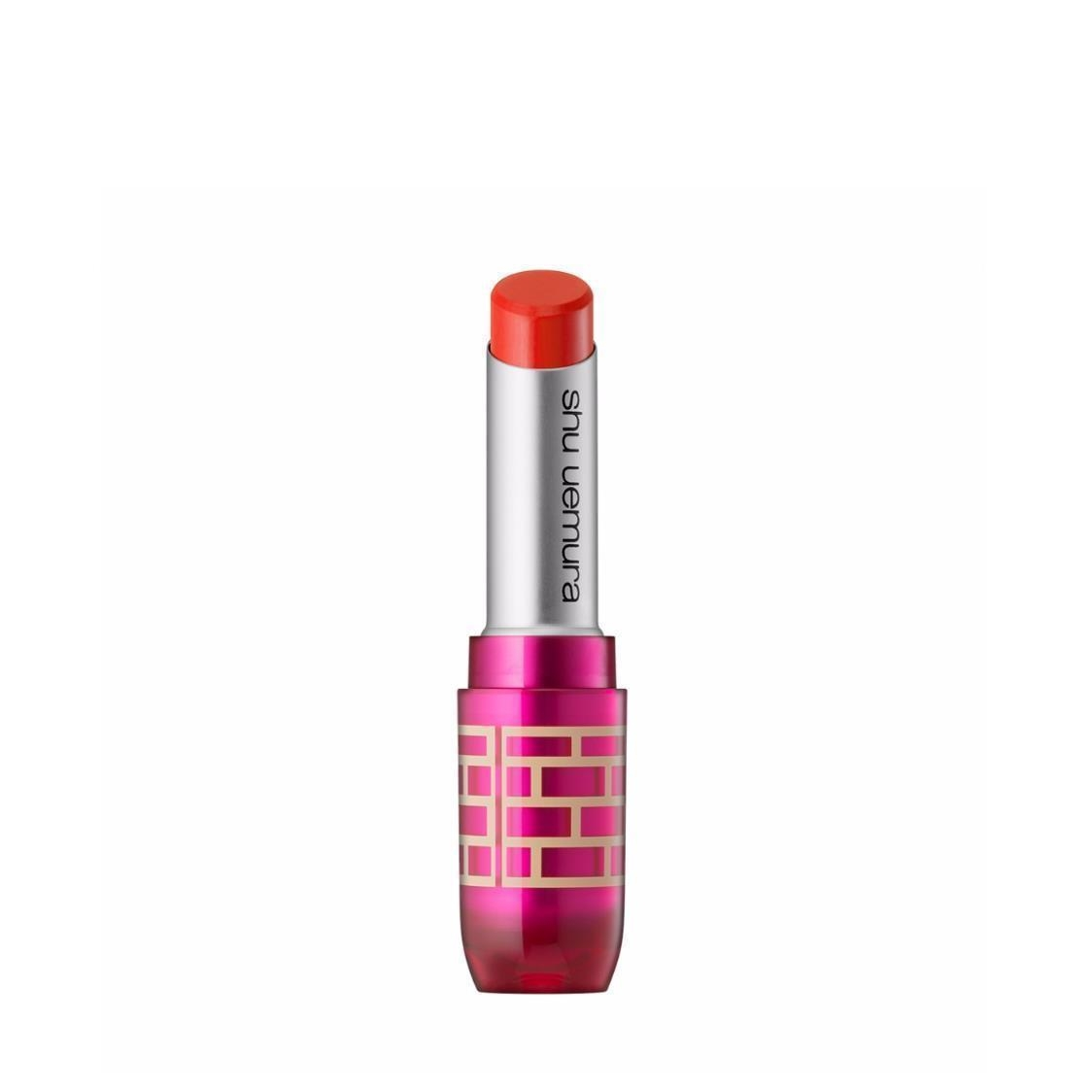 Rouge Unlimited Supreme Matte
