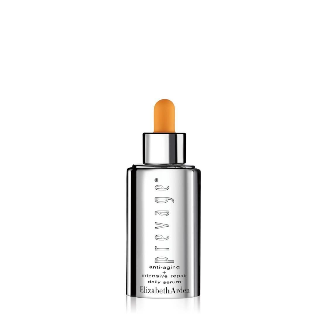 PREVAGE Anti-Aging  Intensive Repair Daily Serum 30ml