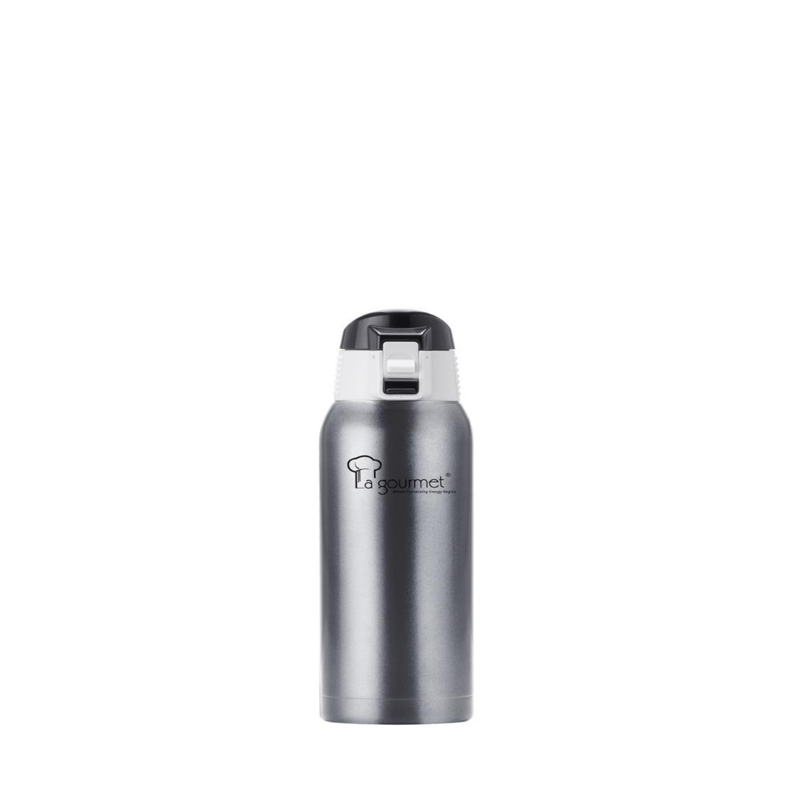 075L Sakura Plus Outdoors Sports Flask