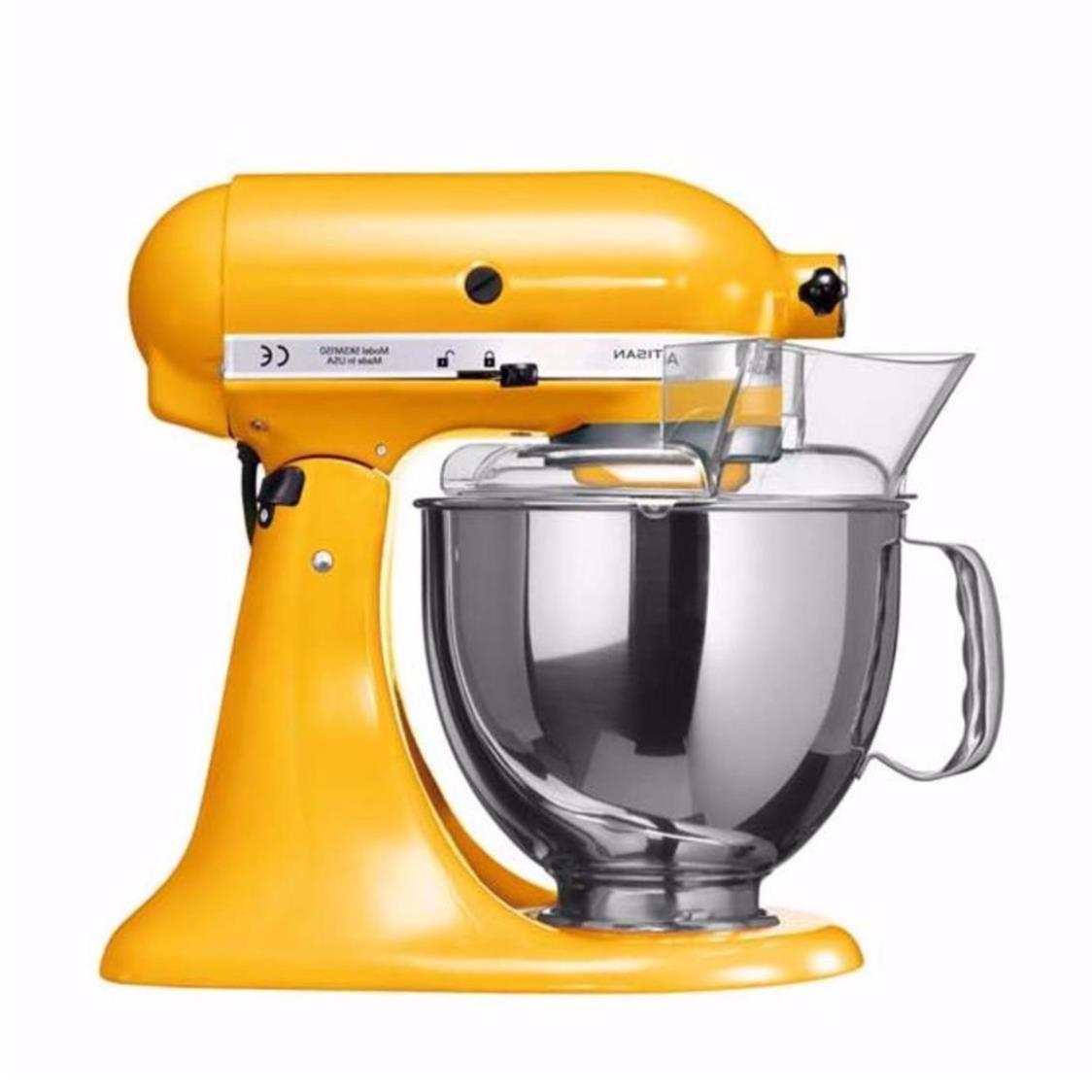 Metro private limited for Kitchenaid f series accessories