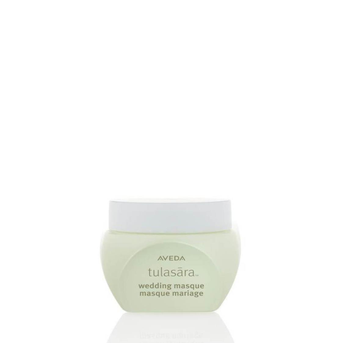Tulasra Wedding Masque Overnight 50ml