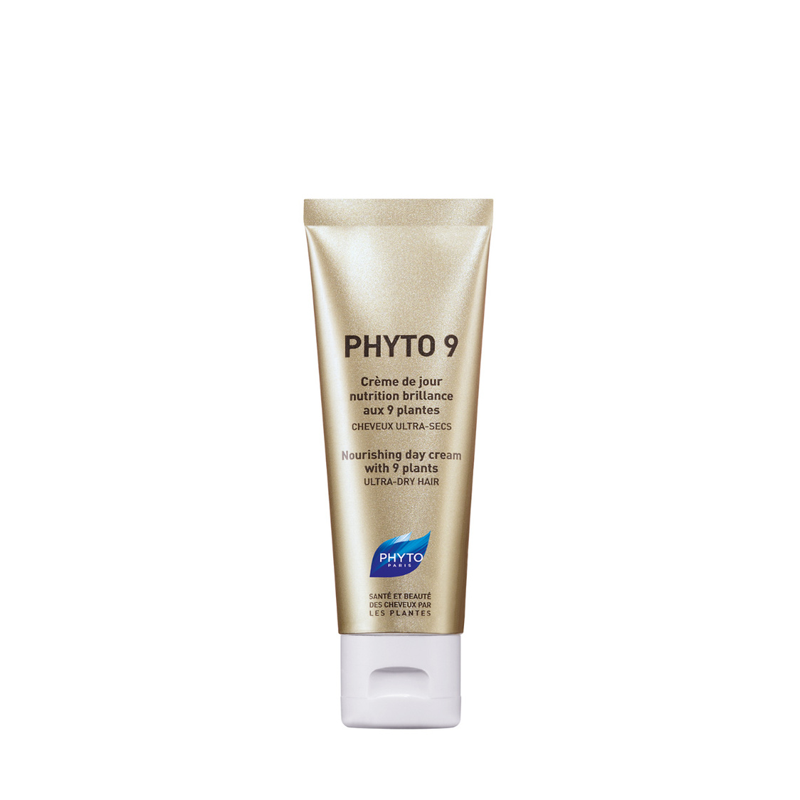 Phyto 9 Daily Ultra Nourishing Cream with 9 Plant Extracts 50ml P6203